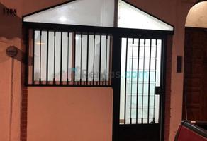 Foto de departamento en renta en pipila 170, puerto vallarta centro, puerto vallarta, jalisco, 20144215 No. 01