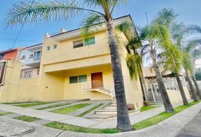 Foto de casa en venta en pipila 233, el palomo, san pedro tlaquepaque, jalisco, 0 No. 01