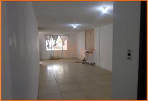 Foto de departamento en venta en pipila 238, ampliación unidad nacional, ciudad madero, tamaulipas, 17245364 No. 01