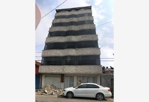 Foto de departamento en venta en pipila 35, loma bonita, nezahualcóyotl, méxico, 9772404 No. 01