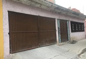 Foto de casa en venta en pipila 402 , plan benito juárez, jesús maría, aguascalientes, 0 No. 01