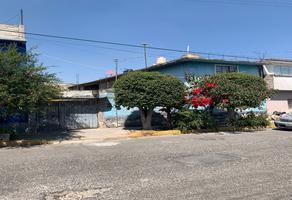 Foto de casa en venta en pipila 62 , loma bonita, nezahualcóyotl, méxico, 0 No. 01