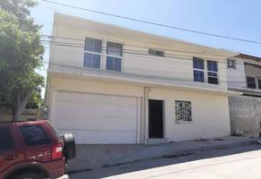 Foto de casa en venta en pipila 777, el pípila, tijuana, baja california, 16703880 No. 01
