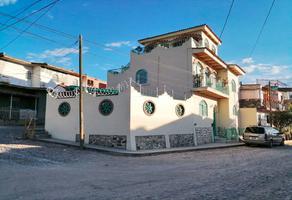 Foto de casa en venta en pipila , chapala centro, chapala, jalisco, 18528610 No. 01