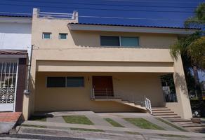 Foto de casa en venta en pipila , el tapatío, san pedro tlaquepaque, jalisco, 0 No. 01