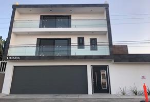 Foto de casa en renta en pipila , las palmas, tijuana, baja california, 0 No. 01