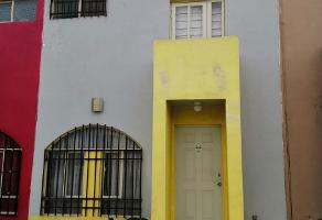 Foto de casa en venta en  , piquito de oro, soledad de graciano sánchez, san luis potosí, 0 No. 01