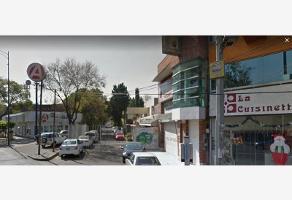 Foto de casa en venta en piracanto 0, jardines de coyoacán, coyoacán, df / cdmx, 12233963 No. 01