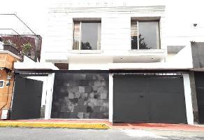 Foto de casa en venta en piracanto , jardines de coyoacán, coyoacán, df / cdmx, 13080973 No. 01