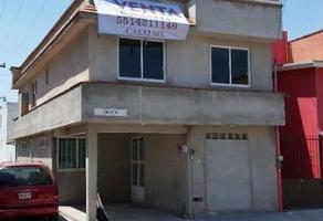 Casas En Venta En Piracantos Pachuca De Soto Hi Propiedades Com
