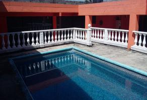 Foto de casa en venta en piramide 7, el porvenir, jiutepec, morelos, 0 No. 01