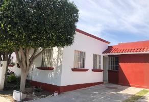 Foto de casa en venta en  , pirámides, corregidora, querétaro, 13962816 No. 01