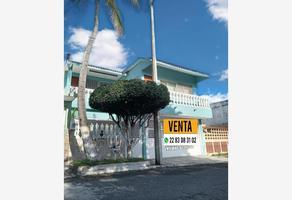 Foto de casa en venta en pirata 1, virginia, boca del río, veracruz de ignacio de la llave, 0 No. 01