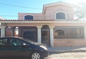Foto de casa en venta en pireos entre costa de marfil y pedro de gante 8 , san juan, hermosillo, sonora, 0 No. 01