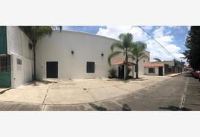 Foto de terreno comercial en renta en pirindas 74, félix ireta, morelia, michoacán de ocampo, 16634245 No. 01