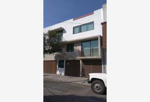 Foto de casa en venta en pirineos 00, santa cruz atoyac, benito juárez, df / cdmx, 0 No. 01