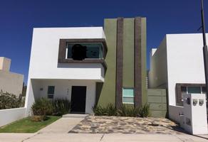 Foto de casa en venta en pirineos 200, loma juriquilla, querétaro, querétaro, 0 No. 01