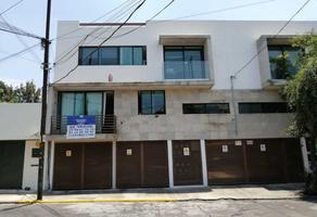 Foto de casa en venta en pirineos 223 , santa cruz atoyac, benito juárez, df / cdmx, 0 No. 01