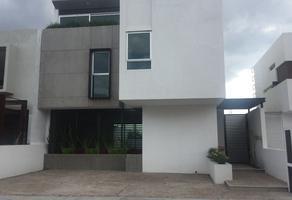Foto de casa en venta en pirineos 232, loma juriquilla, querétaro, querétaro, 0 No. 01