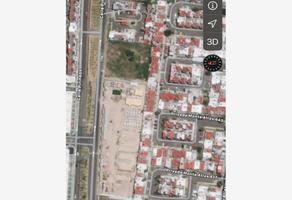Foto de terreno comercial en venta en pirineos , la loma, querétaro, querétaro, 0 No. 01