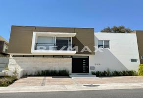 Foto de casa en condominio en venta en pirineos , juriquilla, querétaro, querétaro, 8703457 No. 01