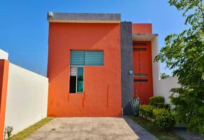 Foto de casa en venta en pirineos , victoria, colima, colima, 0 No. 01