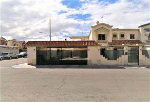 Foto de casa en renta en pirineos , villa del cedro, mexicali, baja california, 0 No. 01
