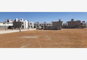 Foto de terreno habitacional en venta en pirul 1, nuevo tulancingo, tulancingo de bravo, hidalgo, 13042633 No. 01