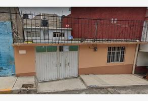 Foto de casa en venta en pirul 14, san miguel teotongo sección acorralado, iztapalapa, df / cdmx, 0 No. 01