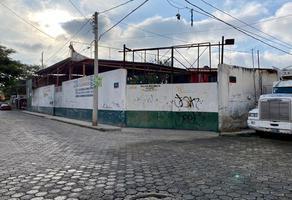 Foto de bodega en venta en pirul 3, hacienda san agustin, tlajomulco de zúñiga, jalisco, 17566515 No. 01