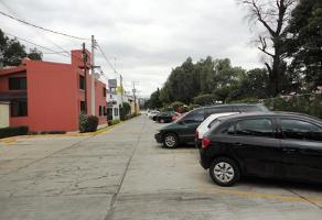 Foto de departamento en venta en pirul 37, jardines de san mateo, naucalpan de juárez, méxico, 0 No. 01