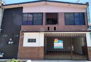 Foto de casa en venta en pirul , ébanos iii, apodaca, nuevo león, 0 No. 01