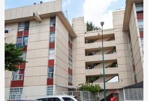 Foto de departamento en venta en pirul edificio 2, infonavit iztacalco, iztacalco, df / cdmx, 0 No. 01
