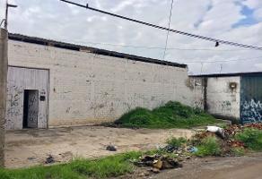 Foto de terreno habitacional en venta en pirul , el mirador, tonalá, jalisco, 3585367 No. 01