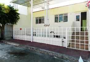 Foto de casa en venta en pirul , loma bonita ejidal, zapopan, jalisco, 0 No. 01