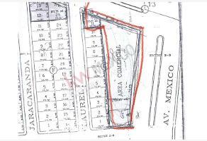 Foto de terreno comercial en venta en pirul y tule méxico , los sauces, torreón, coahuila de zaragoza, 12670859 No. 01