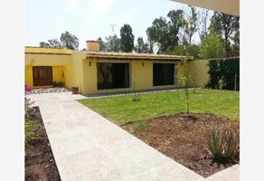 Foto de casa en venta en pirules 104, jurica, querétaro, querétaro, 0 No. 01