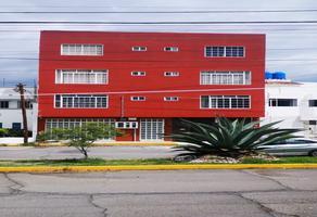 Foto de departamento en renta en pirules 116 , campestre villas del álamo, mineral de la reforma, hidalgo, 0 No. 01