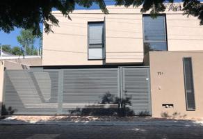 Foto de casa en venta en pirules 11a, de la saca, corregidora, querétaro, 0 No. 01