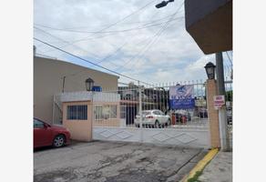 Foto de casa en venta en pirules 229, villa de las flores 2a sección (unidad coacalco), coacalco de berriozábal, méxico, 0 No. 01