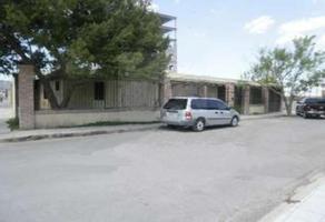 Foto de casa en venta en pirules 255, arboledas, saltillo, coahuila de zaragoza, 0 No. 01