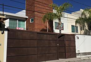 Foto de casa en venta en pirules 7, el pueblito, corregidora, querétaro, 0 No. 01