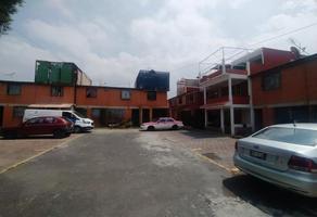 Foto de casa en venta en pirules arbolada, arbolada, ixtapaluca, méxico, 0 No. 01