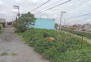 Foto de terreno habitacional en venta en pirules (jamaica) , potrero del rey i y ii, ecatepec de morelos, méxico, 0 No. 01