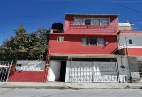 Foto de casa en venta en pirules , morelos, tepeapulco, hidalgo, 18153193 No. 01