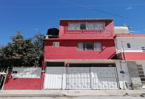 Foto de edificio en venta en pirules , morelos, tepeapulco, hidalgo, 18153217 No. 01