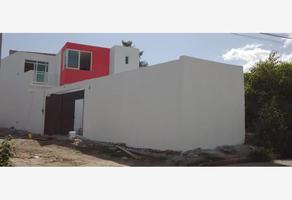 Foto de casa en venta en pirvada del tanque esquina francisco i madero , ocotepec, cuernavaca, morelos, 0 No. 01
