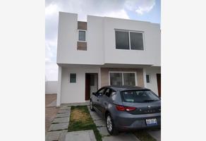 Foto de casa en renta en pisa 1410, bugambilias residencial, querétaro, querétaro, 0 No. 01
