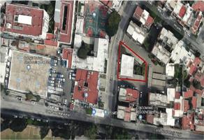 Foto de terreno habitacional en venta en pisa 936, providencia sur, guadalajara, jalisco, 12003577 No. 01