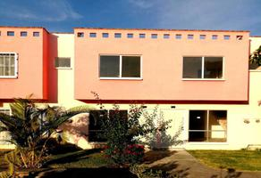 Foto de casa en venta en pisa , ignacio zaragoza, tlaltizapán de zapata, morelos, 0 No. 01